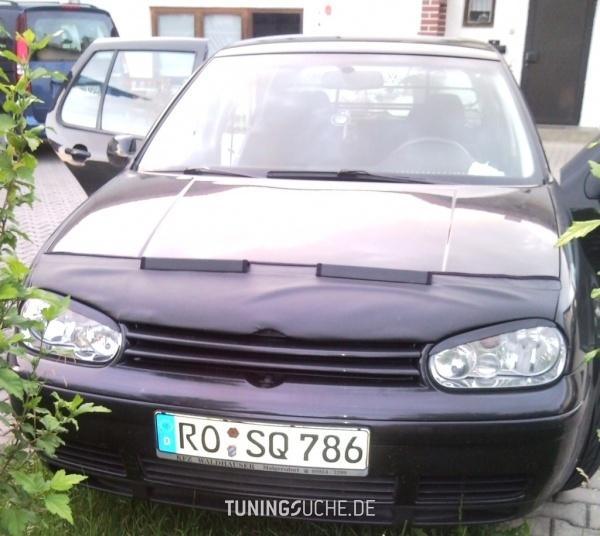 VW GOLF IV (1J1) 01-2000 von v6mariy - Bild 438072