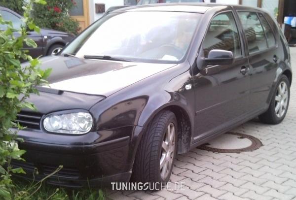 VW GOLF IV (1J1) 01-2000 von v6mariy - Bild 438073