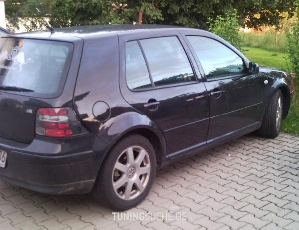 VW GOLF IV (1J1) 01-2000 von v6mariy - Bild 438075