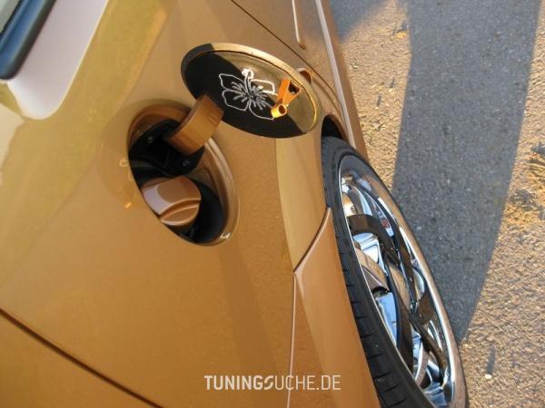 Opel MERIVA 01-2005 von PaddyMeriva - Bild 440655