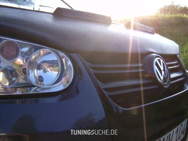 VW GOLF IV (1J1) 08-1999 von Tali - Bild 442700