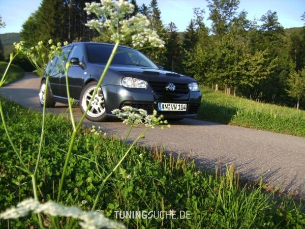VW GOLF IV (1J1) 08-1999 von Tali - Bild 442716