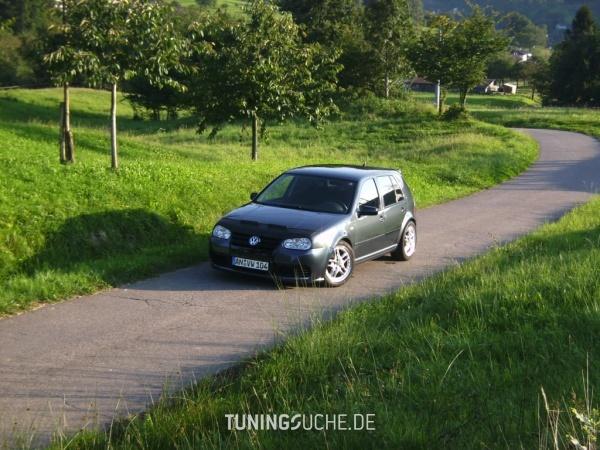 VW GOLF IV (1J1) 08-1999 von Tali - Bild 442717