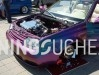 VW GOLF III Cabriolet (1E7) 1.8  Bild 444477