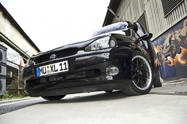 Opel COMBO (71) 11-1996 von Deeply_Garage - Bild 444639