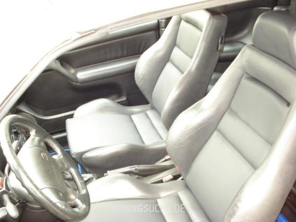VW GOLF III Cabriolet (1E7) 01-2009 von Manu83 - Bild 444673