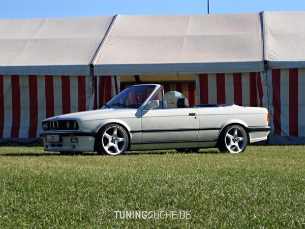BMW 3 (E30) 09-1988 von JayDee - Bild 448519