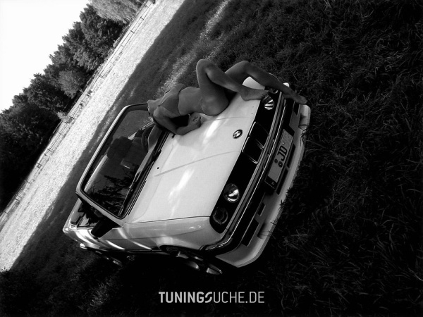 BMW 3 (E30) 09-1988 von JayDee - Bild 448520
