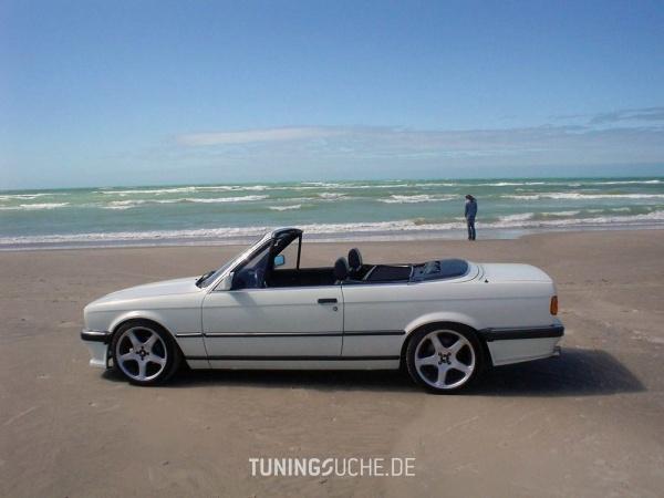 BMW 3 (E30) 09-1988 von JayDee - Bild 448521