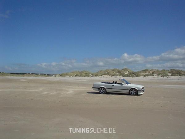BMW 3 (E30) 09-1988 von JayDee - Bild 448522