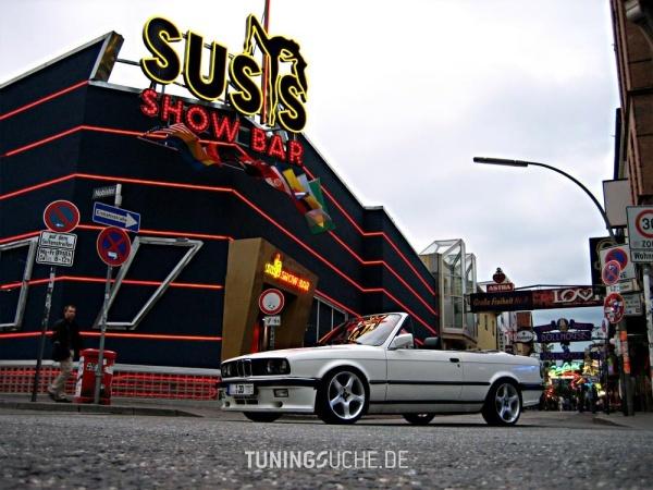 BMW 3 (E30) 09-1988 von JayDee - Bild 448523