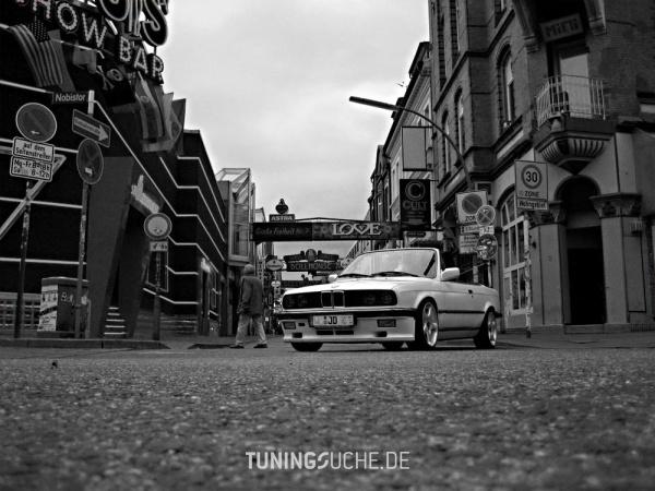 BMW 3 (E30) 09-1988 von JayDee - Bild 448524