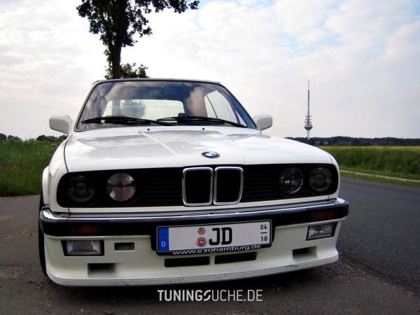 BMW 3 (E30) 09-1988 von JayDee - Bild 448526