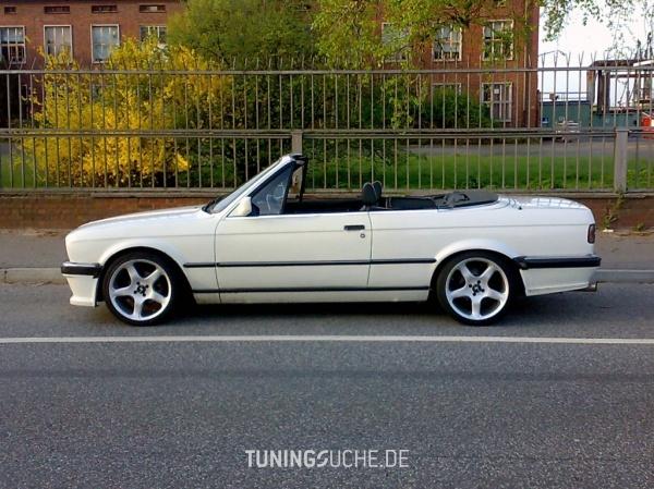 BMW 3 (E30) 09-1988 von JayDee - Bild 448529