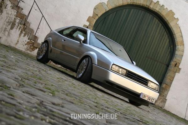 VW CORRADO (53I) 10-1994 von Quicksilver-53i - Bild 29411
