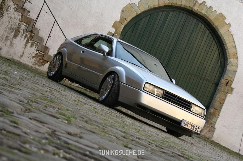 VW CORRADO (53I) 2.9 VR6   Bild 29411