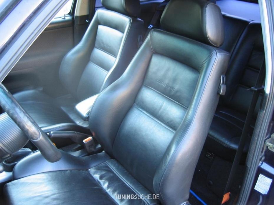 VW GOLF III (1H1) 1.6 ABT    mehr unter   http://www.dawi.info/melli/ Bild 449118