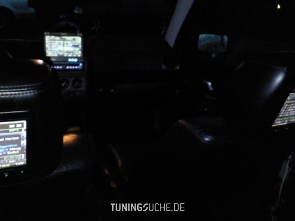 VW GOLF III (1H1) 07-1997 von LightningGreen - Bild 455567