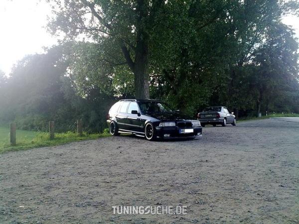 BMW 3 (E36) 08-1996 von Hoschi - Bild 458649