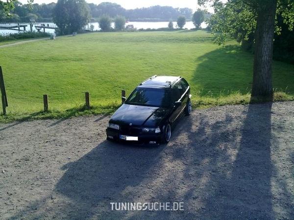 BMW 3 (E36) 08-1996 von Hoschi - Bild 458666