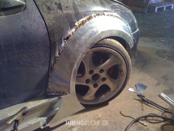 Opel TIGRA (95) 11-1994 von LetTigra - Bild 459738