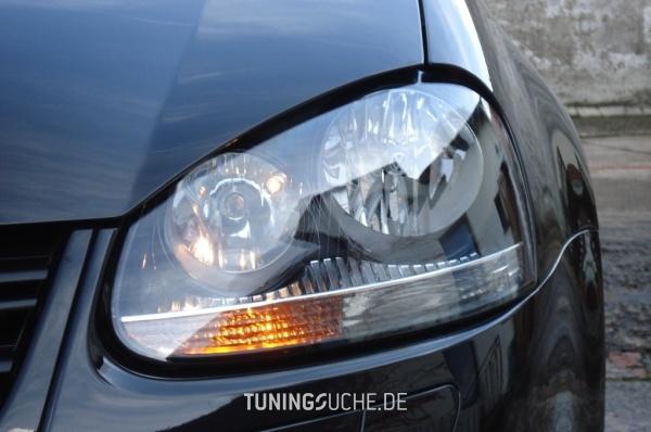 VW GOLF V (1K1) 06-2008 von Chris1812 - Bild 459745