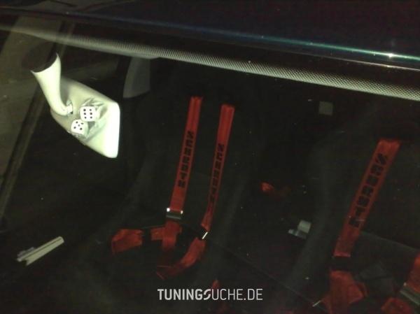 VW GOLF III (1H1) 04-1996 von DiGGeDeLuXe - Bild 462715