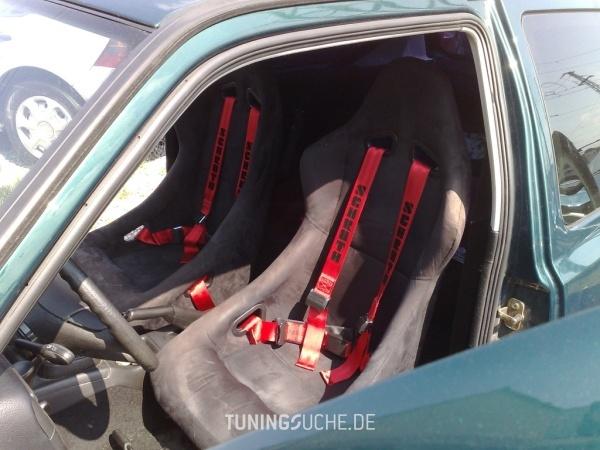 VW GOLF III (1H1) 04-1996 von DiGGeDeLuXe - Bild 462716