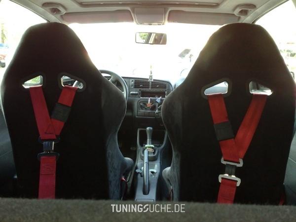 VW GOLF III (1H1) 04-1996 von DiGGeDeLuXe - Bild 462717