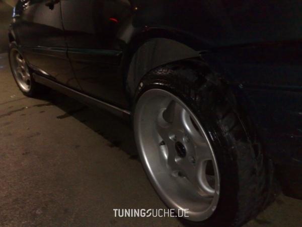 VW GOLF III (1H1) 04-1996 von DiGGeDeLuXe - Bild 462719