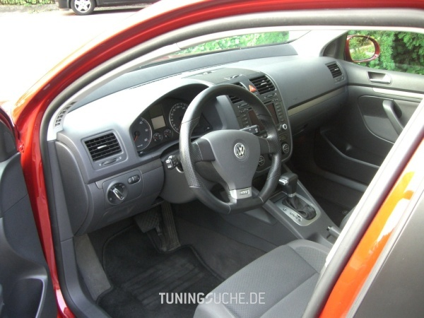 VW GOLF V (1K1) 01-2009 von Fadodi - Bild 464399