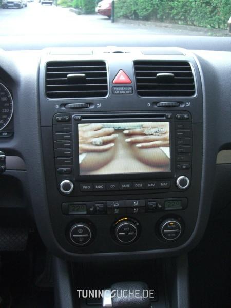 VW GOLF V (1K1) 01-2009 von Fadodi - Bild 464400