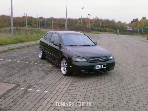 Opel ASTRA G CC (F48, F08) 11-2002 von Spike_51 - Bild 31117