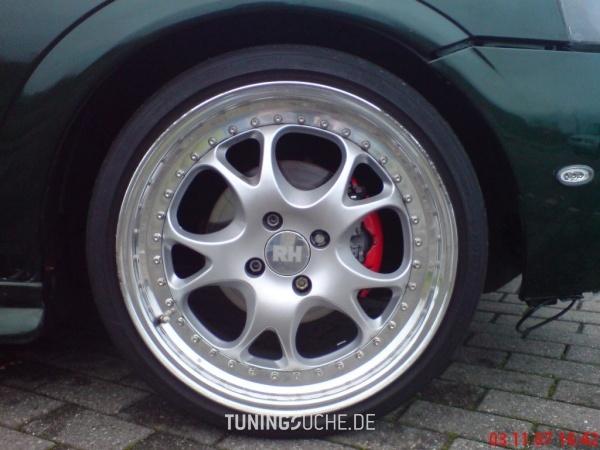 Opel ASTRA G CC (F48, F08) 11-2002 von Spike_51 - Bild 31118