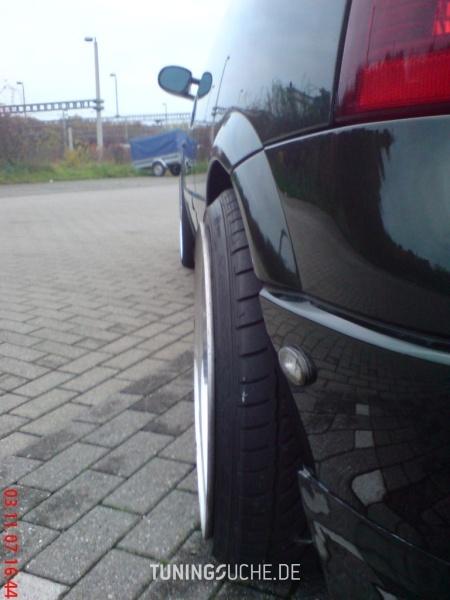 Opel ASTRA G CC (F48, F08) 11-2002 von Spike_51 - Bild 31119