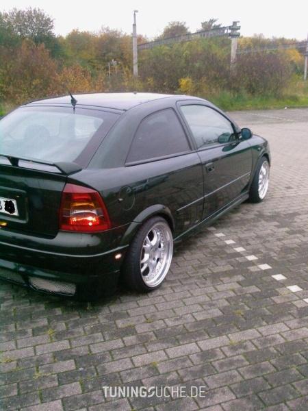 Opel ASTRA G CC (F48, F08) 11-2002 von Spike_51 - Bild 31120