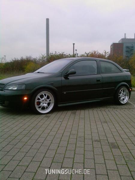 Opel ASTRA G CC (F48, F08) 11-2002 von Spike_51 - Bild 31122
