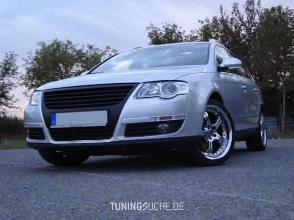 VW PASSAT (3C2) 05-2008 von DerPassat3c - Bild 467848
