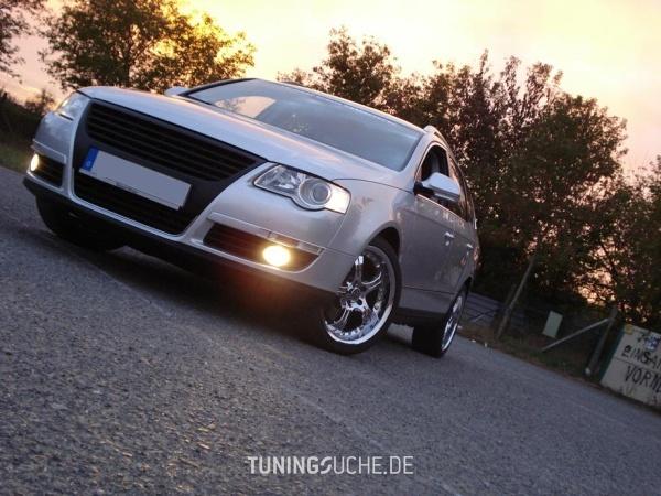 VW PASSAT (3C2) 05-2008 von DerPassat3c - Bild 467850