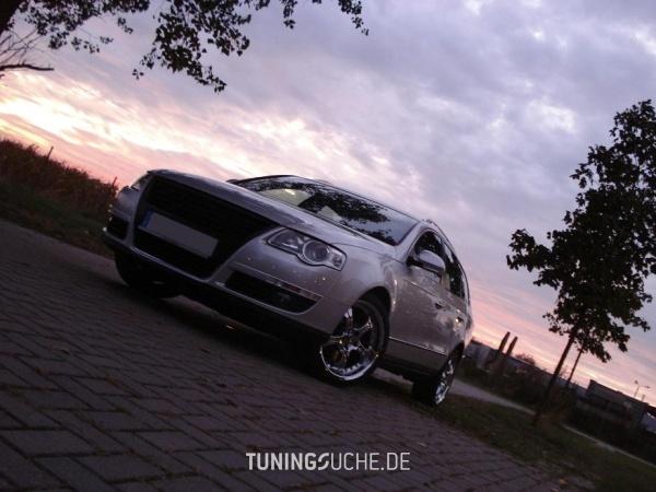 VW PASSAT (3C2) 05-2008 von DerPassat3c - Bild 467852