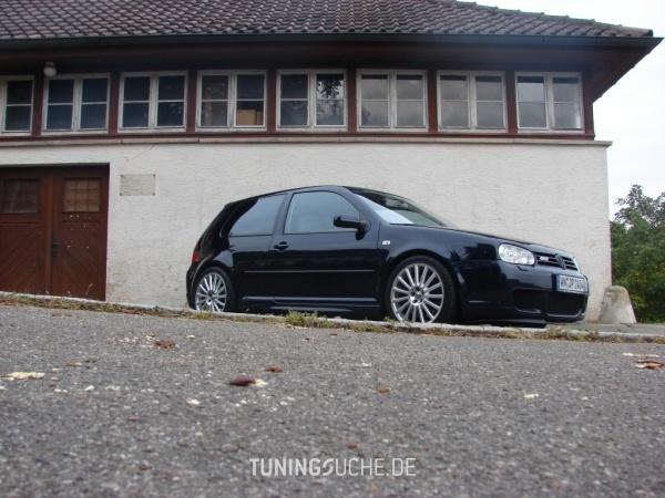 VW GOLF IV (1J1) 08-2003 von Jochen2404 - Bild 468403