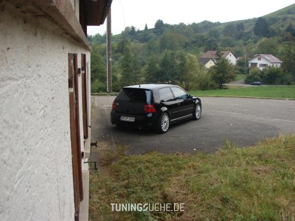 VW GOLF IV (1J1) 08-2003 von Jochen2404 - Bild 468404