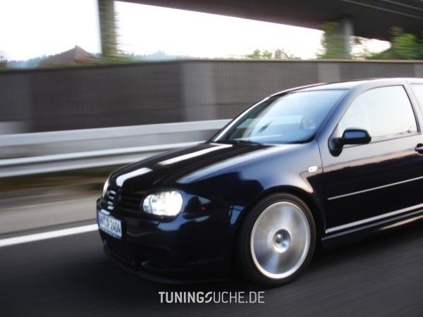 VW GOLF IV (1J1) 08-2003 von Jochen2404 - Bild 468405