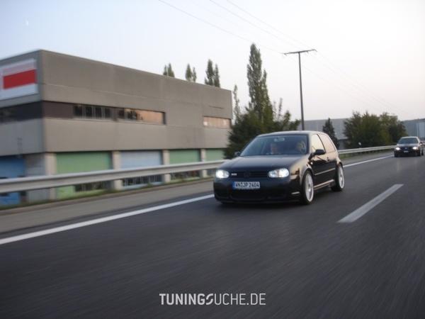 VW GOLF IV (1J1) 08-2003 von Jochen2404 - Bild 468406