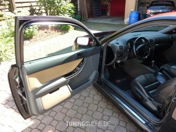 Audi A3 (8L1) 03-1998 von A3-Driver-90 - Bild 468411