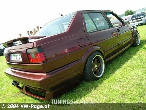 VW JETTA II (19E, 1G2) 01-1990 von Golf3VR6com - Bild 468884
