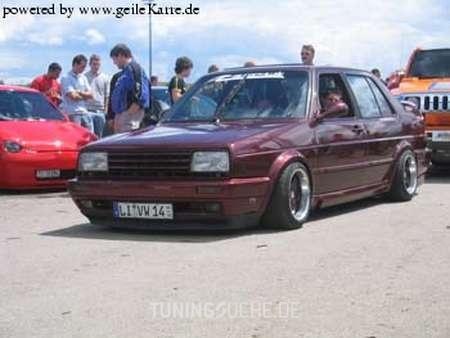 VW JETTA II (19E, 1G2) 01-1990 von Golf3VR6com - Bild 468885