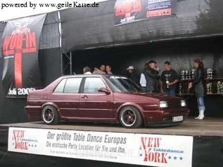 VW JETTA II (19E, 1G2) 01-1990 von Golf3VR6com - Bild 468886
