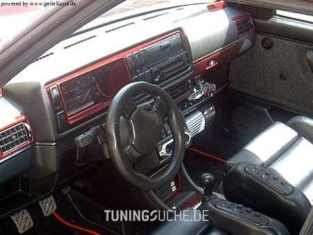 VW JETTA II (19E, 1G2) 01-1990 von Golf3VR6com - Bild 468891