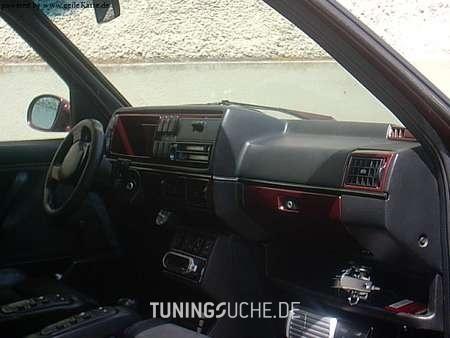 VW JETTA II (19E, 1G2) 01-1990 von Golf3VR6com - Bild 468893